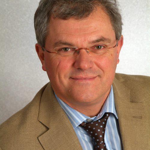 Edwin Schlachter