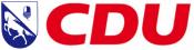 CDU Ortsverband Quadrath-Ichendorf und Ahe Logo