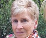 Anna Spohr