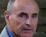 Anton Spohr