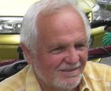Rolf Funk