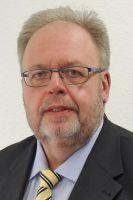 Lothar Kauffels