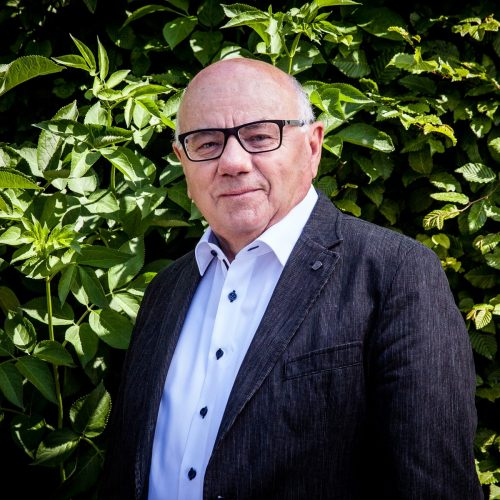 Wilfried Philippi